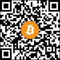Send bitcoin tips to 1KSC9T6ZssjdQarRvvJn1fvtcP74tiH1N2